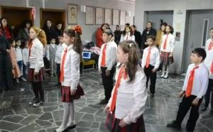 Азис: Това харесват децата, на това ще танцуват