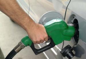 """""""Лукойл"""" диктува цените на горивата в България"""