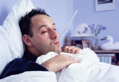 Грип, настинка или грипоподобно състояние – каква е разликата?
