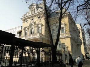 България и Австрия - на артерията на Европа, свързани с минало и настояще