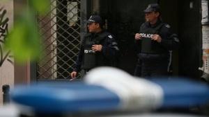 Младежи се сбиха заради момиче в Студентски град