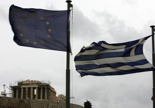 Гърция не е във фалит, отсъди международна институция
