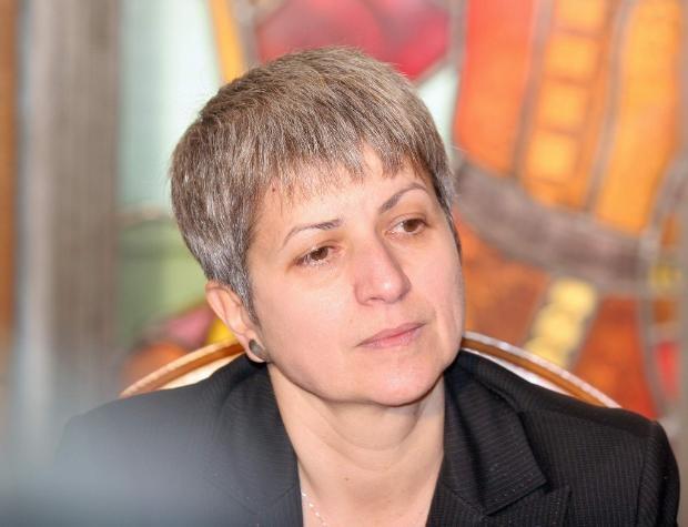 Скандал между български посланик и зам.-министър в Белград