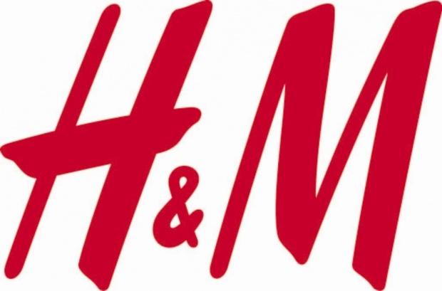 H&M отвори първия си магазин в България