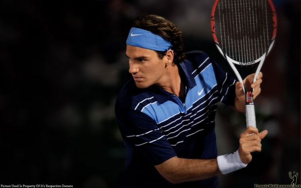 Федерер и Надал с победи в Индиън Уелс