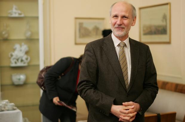"""Посланикът на Австрия: България е изникнала """"изведнъж"""" в проверка на две фирми"""