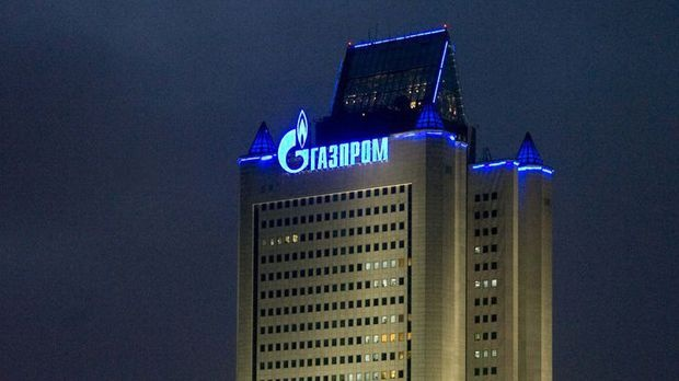 """""""Газпром"""" не иска ЦСКА"""