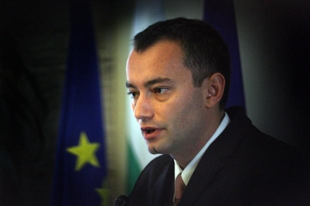 Младенов: Най-важното е да насърчаваме българския износ