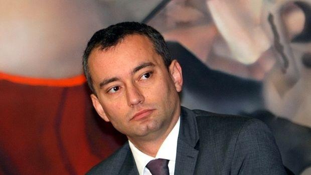 Младенов организирал визитата в Катар, но не ходил на плаж