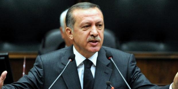 България и Турция заседават съвместно в Анкара