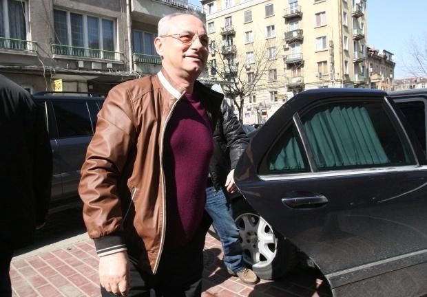 Европа: България да разреши предизборни агитации на турски