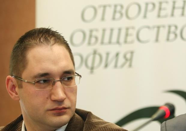 Гръцки сценарий, ако България пипне Сребърния фонд