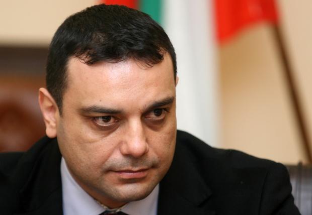 България и Турция свързват пристанищата си