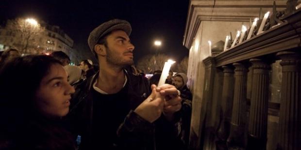 Името на убиеца от Тулуза е Мохамед Мера