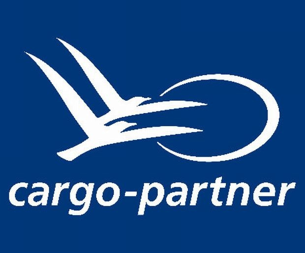 Въздушните консолидации в карго–партнер стават още по–надеждни: вече сме на Ваше разположение денонощно - 24 / 7
