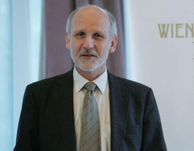 Посланикът на Австрия Герхард Райвегер: Австрийският бизнес има голям дял в положителното развитие на България