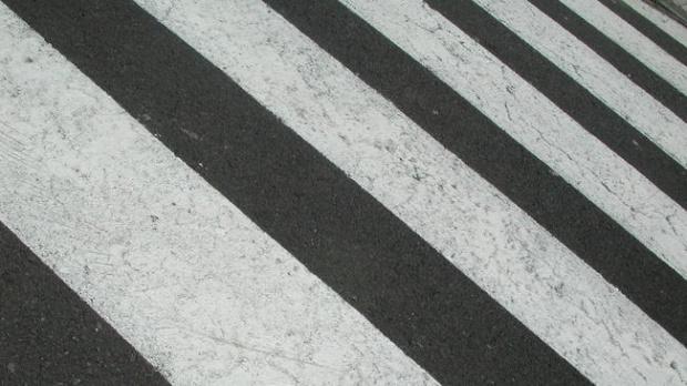 Таксиметров шофьор уби две пешеходки в София