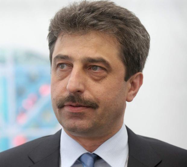 Топ-30 самых влиятельных болгар