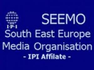 """Корпоративната журналистика"" убива медиите в България, сочи доклад"