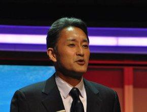 Sony ревизира прогнозите си, очаква по-голяма загуба за 2011 г.