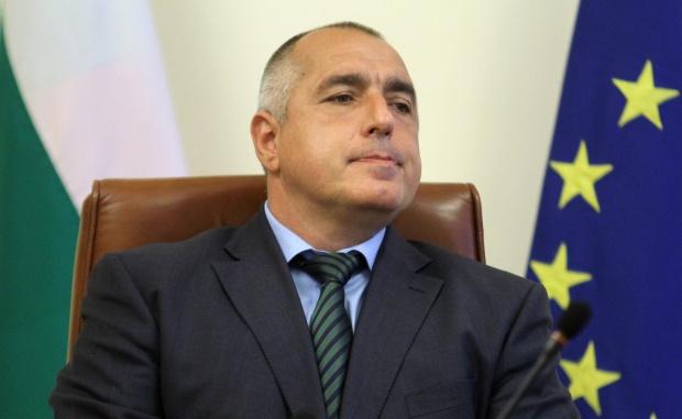 България обеща да подкрепи Молдова по пътя към ЕС