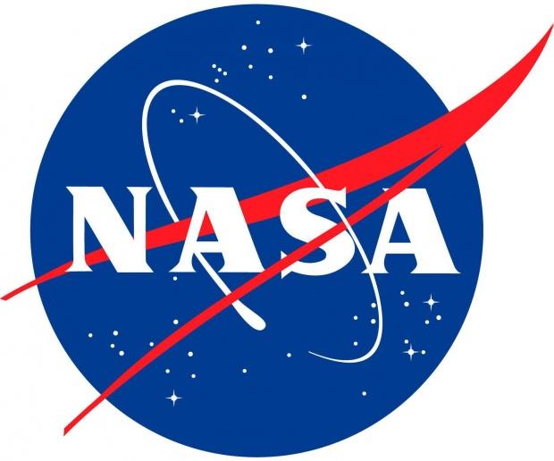 Ученик от Ловеч спечели стипендия на НАСА