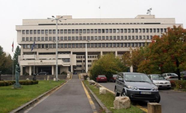 Нов временно управляващ българското посолство в Минск