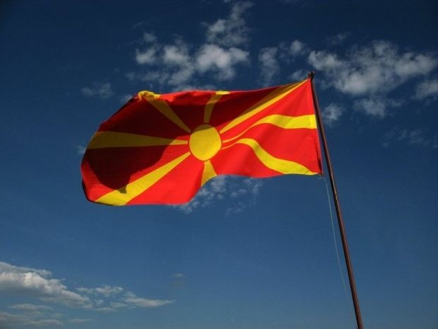 """Македонски вестник: България е """"Мексико на Балканите"""" за престъпниците"""