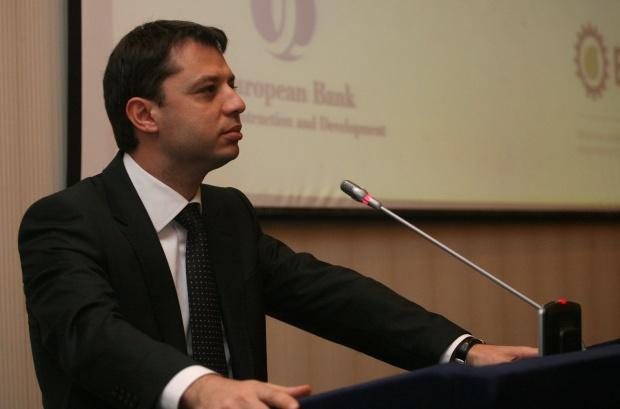 Делян Добрев: Пловдив е сърцето на алтернативния туризъм