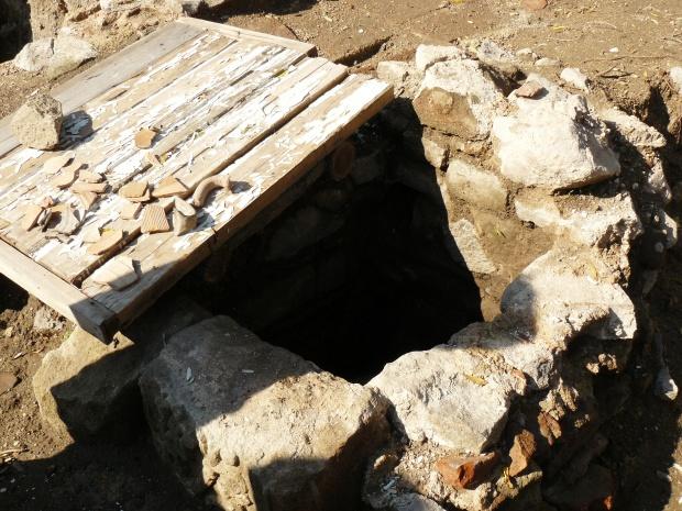Археолози откриха злато край Созопол