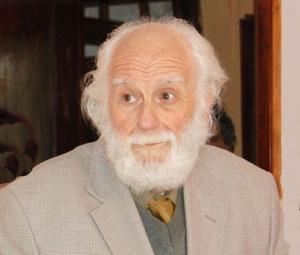 Почина бащата на сугестология Георги Лозанов