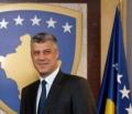 Хашим Тачи: Забавянето на ЕС като препятствие за Западните Балкани