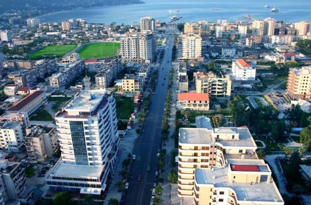 България открива почетно консулство във Вльора, Албания
