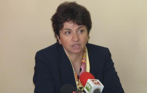 Плугчиева слага край на политическата си кариера като посланик в Швейцария