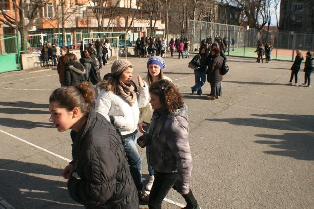 Българските учени искат нов предмет в училище