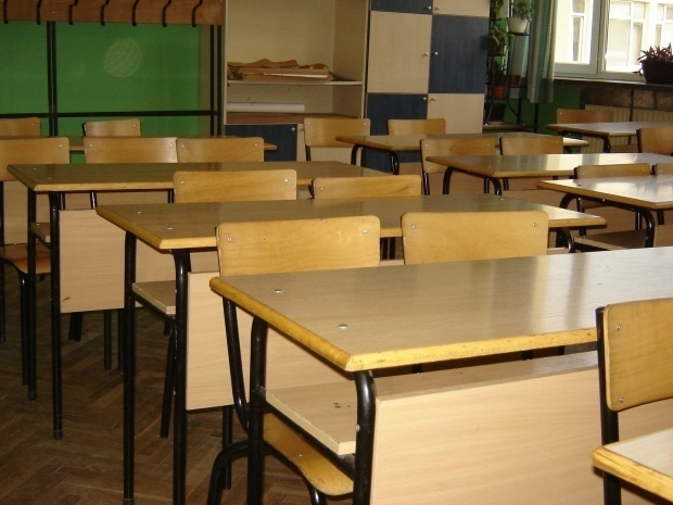 Отменени учебни занятия в Перник, Радомир и Рударци