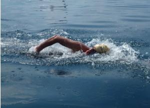 Плувецът Петър Стойчев се класира за Олимпиадата в Лондон