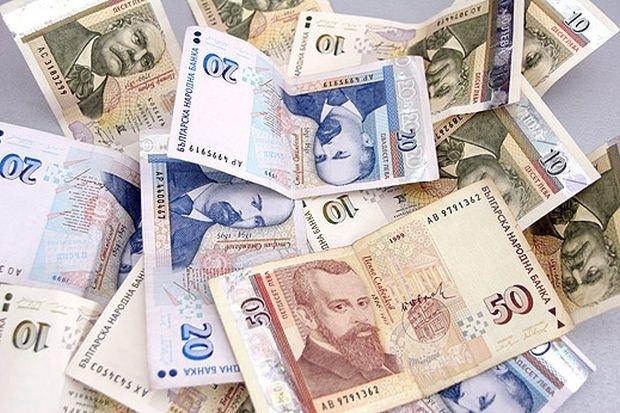15.7 млрд. лв. е БВП на България за първата четвърт на 2012 г.