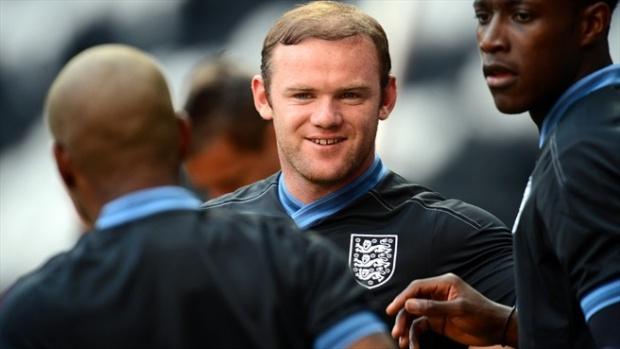 Мачовете на 11 юни: Нажежени 90 минути в дербито между Франция и Англия