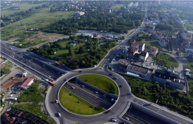 Фандъкова: Новият пътен участък е най-големият подарък за рождения ден на Борисов