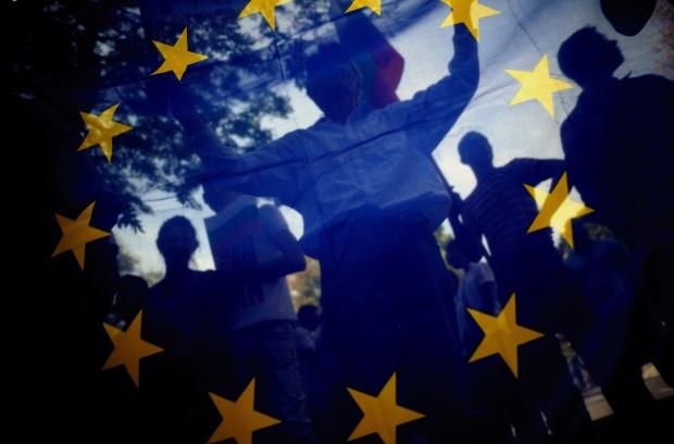России расширение евросоюза формирование мирового рынка методы расчета входящей