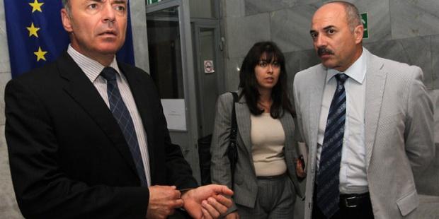 Игнатов: Българското образование – много успешен бизнес