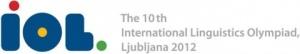 3 медала взеха българските ученици от Олимпиадата по лингвистика