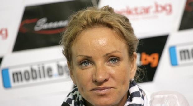 Гроздева и Бонева не успяха да се класират на финал