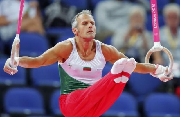 Легендата Йордан Йовчев завърши седми на шестата си олимпиада