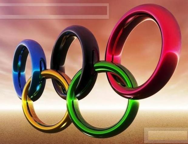 Какво не знаем за Олимпийските игри?