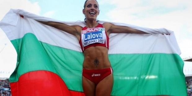 Двама атлети се състезават за България в 11-тия ден от Игрите