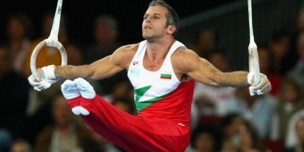 Йовчев готов да участва на Европейското първенство