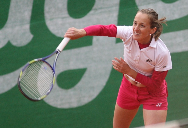 """""""Файненшъл Таймс"""": Тенис легенда оглавява биопроизводството в България"""