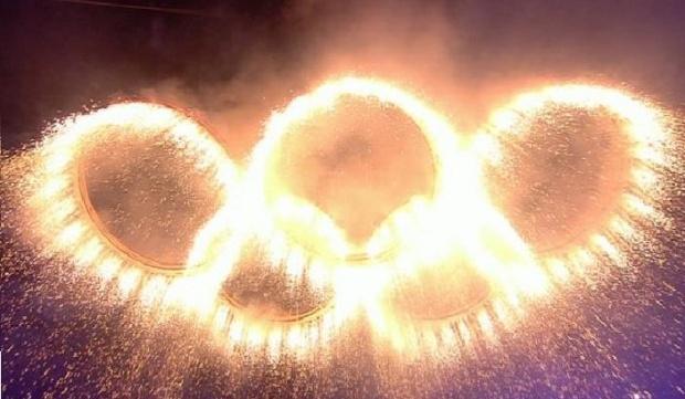Дани Бойл прави филм за откриващата церемония на Игрите в Лондон